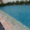 St.Regis Hotel Swimming Pool