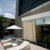 ST REGIS HOTEL & RESIDENCES