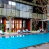 OASIA DOWNTOWN HOTEL